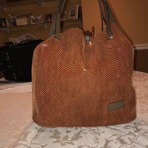 Like new Marni Bag